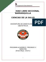 2018 -2 PROGRAMA DE MEDICINA DOCENTES ESTUDIANTES..docx