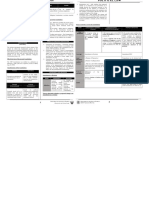 Pdfresizer.com PDF Resize (7)