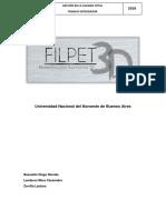 00.Filpet - Modelo Final