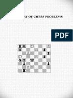 [Beasley_John]_The_Theory_of_Chess_Problems__by_Po(b-ok.cc).pdf