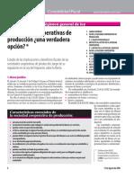 239001537-Cp06-Sociedades-Cooperativas-de-Produccion.pdf