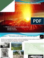 Estrutura interna da Terra.pdf