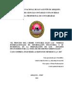 COumpafd.pdf