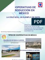 239001537 Cp06 Sociedades Cooperativas de Produccion