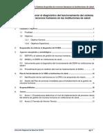 Pautas diagnostico completo SGRH.docx