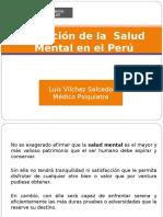 1 SITUACION DE LA SALUD MENTAL .ppt