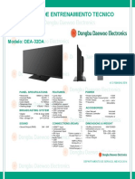MANUAL DE ENTRENAMIENTO DEA-32DA.docx