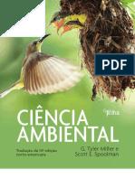 Revista Ciencia Ambiental