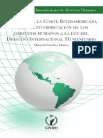 fas-CSIDH-Criterios-CIDH_1.pdf