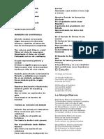 Poemas a los Simbolos Patrios.docx