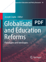 2018_Book_GlobalisationAndEducationReforms.pdf
