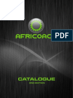 Africoach Catalogue.pdf