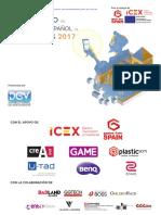 libro_blanco_dev_2017 datos globales con  link.pdf