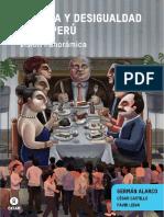Riqueza-y-desigualdad-en-el-Peru-vision-panoramica.pdf