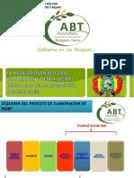 PRESENTACION-PGIBT.pptx