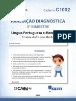 saerjinho-prova-c1002-3c2ba-bim-2012 primeiro ano.pdf