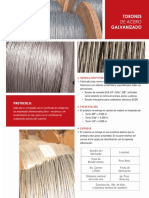 torones_acero_galvanizado.pdf