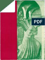 1959_02_17_099.pdf