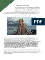 The Birds - PDF