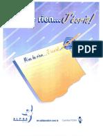 153031.pdf