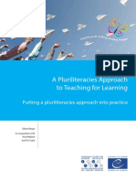 pluriliteracies-putting-a-pluriliteracies-approach-into-practice-3