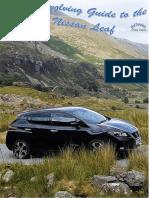 Evolving Guide to the Nissan Leaf v2 0