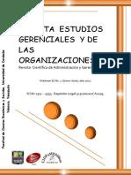 Revista-Estudios-Gerenciales-y-de-las-Organizaciones.-Enero-Junio.-Volumen-8-No.-1.-Año-2017.-FaCES-UC.-V12012018.compressed.pdf