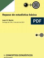 CoreSesion3RepasoEstadisticoJuanBaron.pdf