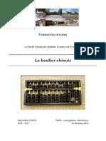 2._boulier_-_mon_livret_pour_formation_interne_lac.pdf