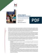 Como_mejorar_la_evaluacion_en_el_aula_R.pdf