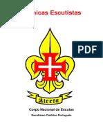 Tecnicas_Escutistas.pdf