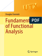 METMAT_Fundamentals of Functional Analysis - Farenick_topologia_misura.pdf