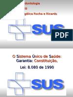 Trabalho de OSP III