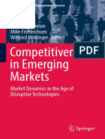 Competitiveness in Emerging Markets.pdf