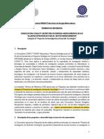 Terminos_Referencia_B_2018_03.pdf
