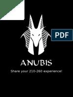 Anubis_210-260_v06.pdf