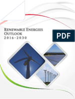 Renewable_Energies_Outlook_2016-2030_P.compressed.pdf