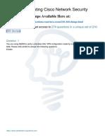 210-260-pdf.pdf