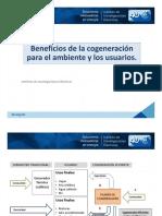 Beneficios de la cogeneración-IIE-24sept2015.pdf