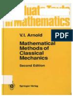 FISMAT_Mathematical Methods of Classical Mechanics 2e - Arnold.pdf