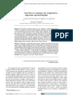 espaço imaginário -- cp1.pdf