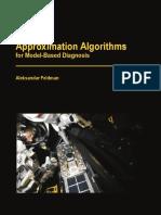 2010-Feldman.pdf