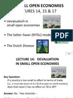 International Economics - Files.leopolds.com ( PDFDrive.com )