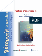 Cahier2_Complet_0.pdf