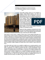 The Hilton Arlington story LV SPA-1.docx.pdf