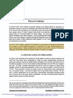 pollocampero-160515161543.pdf