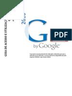 Manual do GMAIL.pdf