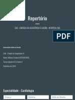 PA8_BarbaraTavares_Repertorio