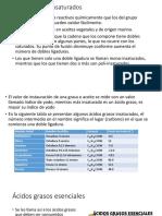 expo de compo.pptx