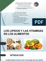 exposicion de los lipidos y vitaminas.pptx